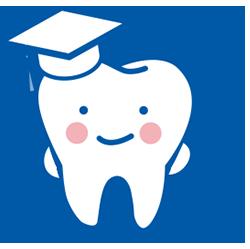 DENTOQUIZ: Czy w sprawie ząbkowania jesteś ekspertem?